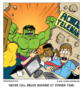 2013-02-11-hulk